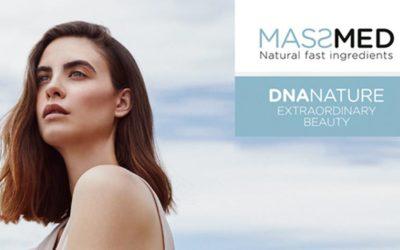 DNA NATURE de MassMed